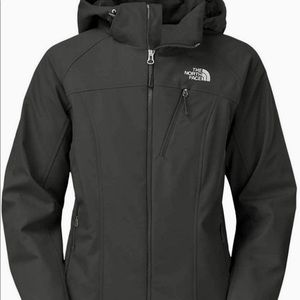 The North Face Women's Apex Elevation Jacket size M (like NEW condition)